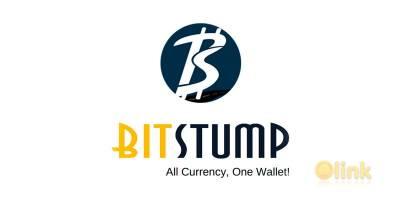 BitStump