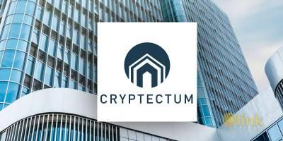 Cryptectum