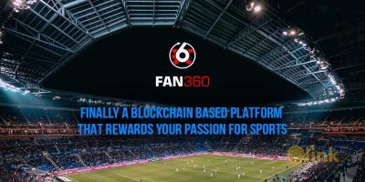ICO FAN360 image in the list