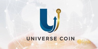 ICO Universe Coin image in the ICO list