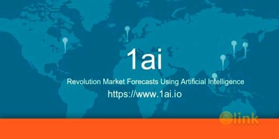 ICO 1ai image in the list