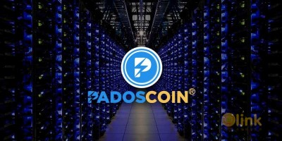 ICO PADOSCOIN image in the ICO list