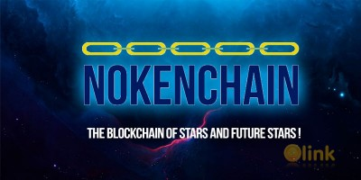 ICO Nokenchain image in the ICO list
