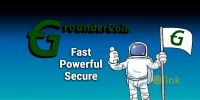 GrounderCoin
