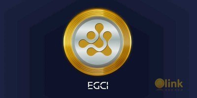ICO Eggs Crypto Invest image in the list