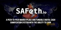 Safex Platinum
