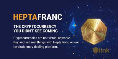 ICO HEPTAFRANC image in the list