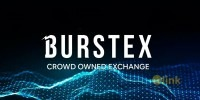 Burstex