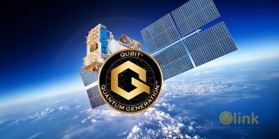 ICO Quantum Generation™ image in the list