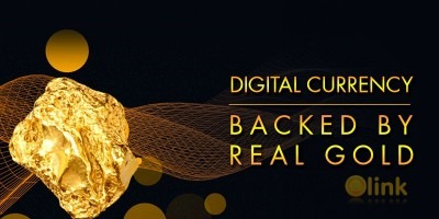 ICO Gdigit image in the list