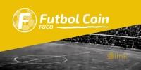 Futbol Coin