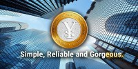 Yurick coinS
