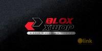 BloxXwop