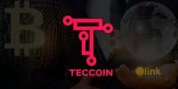 TECCOIN