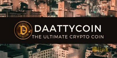 ICO Daattycoin image in the list