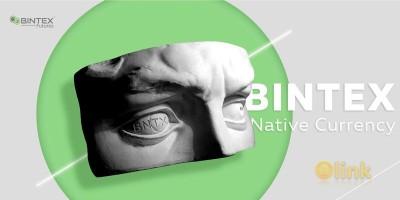 ICO Bintex Futures image in the list