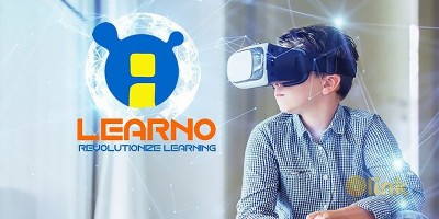 ICO LEARNO image in the list