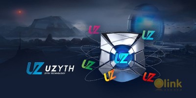 ICO UZYTH ECOSYSTEM image in the list