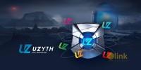 UZYTH ECOSYSTEM