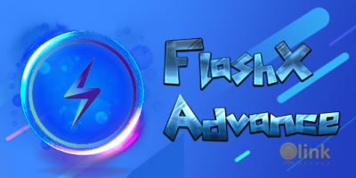 ICO FlashX Advance image in the list
