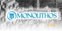 MonolithosDAO