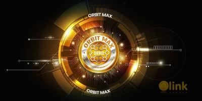 ICO ORBIT MAX image in the list