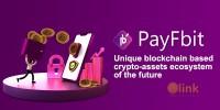 PayFbit