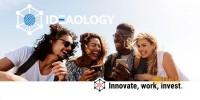 Ideaology