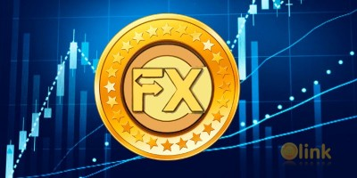 ICO ForexCoin image in the list