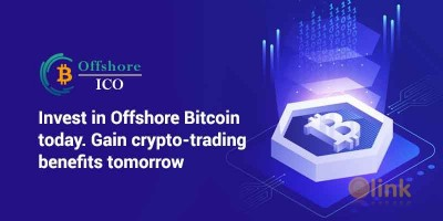 ICO Offshore Bitcoin image in the list