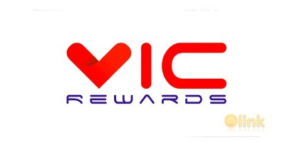 ICO VIC Rewards image in the list