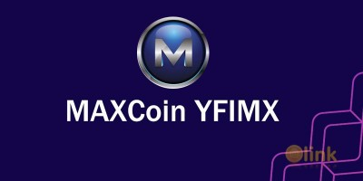 ICO YFIMX image in the list