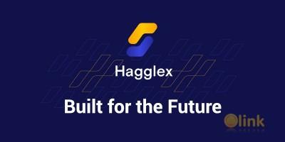 ICO HAGGLEX image in the list