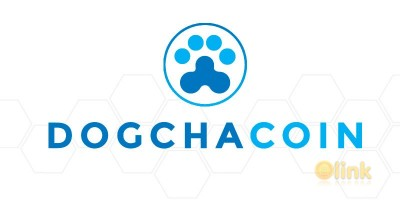 ICO DOGCHACOIN image in the list