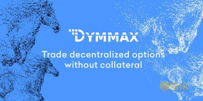 ICO DYMMAX image in the list