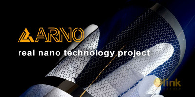 ICO ARNO image in the list