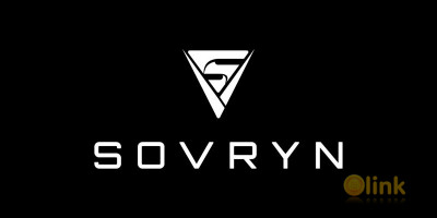 ICO Sovryn image in the list