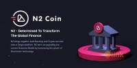 N2 Coin