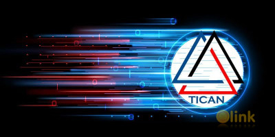 ICO TICAN image in the list