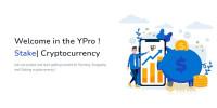 YPro.Finance