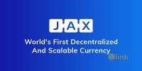 Jax.Network