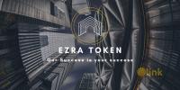 EZRA Token