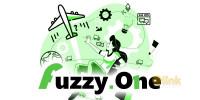 Fuzzy.One