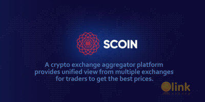 ICO SCOIN image in the list