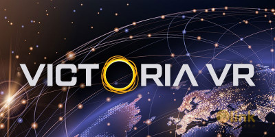 ICO VICTORIA VR image in the list