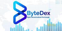ByteDex
