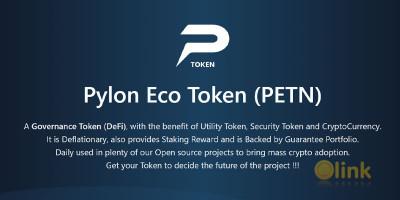 ICO Pylon Eco image in the list