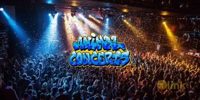 ICO Animal Concerts image in the list