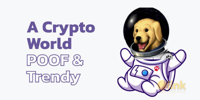 ICO Moon Puppy image in the list