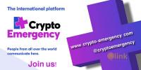 Crypto Emergency